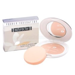 Buy Naturactor Powder Foundation Online